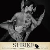 SHRIKE - Devour Me - Couples Pose