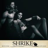 SHRIKE - Comfortable - Couples Pose