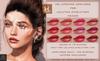 DEMO [SYN] - HD Lipstick Incheon LELUTKA EVO