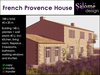 Salome%20design%20 %20french%20provence%20house%20image