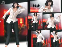 :studiOneiro: Pulp BENTO set /poses/