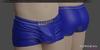 *CORDEWA* MALIBU BOXER BLUE
