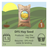 DFS Hay Seed V2