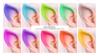 [POLARVOID] Lelutka EvoX Mermaid Ear Tips