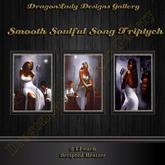 Smooth Soulful Song III