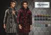 Kib designs   zeki coat ad 700