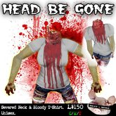 Meat 'N' More - Head Be Gone (BOXED)