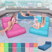 {wn} Chaise Pool Lounger