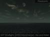 [DHS] Necromancer - Full Version EEP Windlight