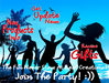Join%20group%20ad