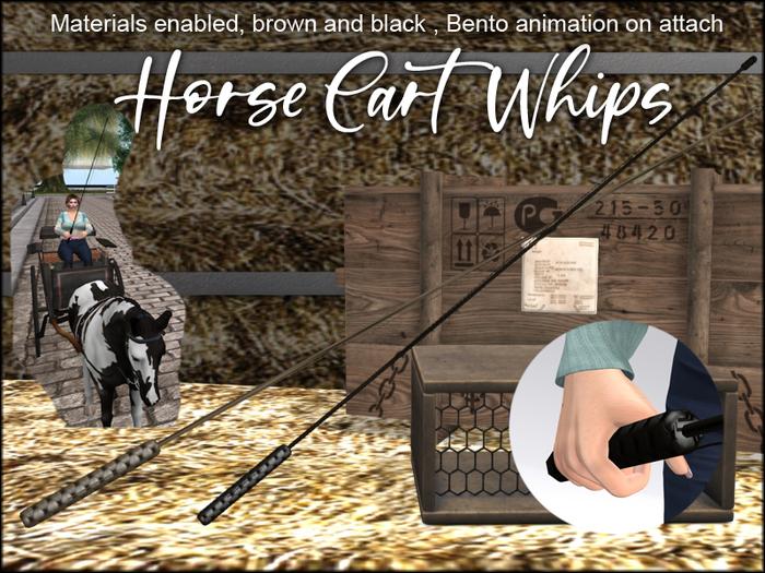ME_Cart Whips (bento animated)