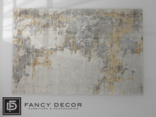 Fancy Decor: Madsen Rug