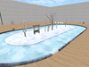 Open%20air%20ice%20skating%20oval%20ring%20with%20bench%20animations%20and%20skate%20giver 001