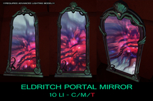 [RoS] Eldritch Portal Mirror