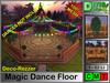 Magic Dance Floor