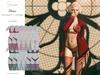 S&P Etienne lingerie FATPACK (wear to unpack)