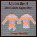 Unionswirl,mens,shirt%20n1