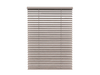 White%20painted%20wooden%20mesh%20blinds