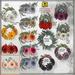 Lode head accessory%20dahlia