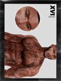 XVI - Origin Tattoo