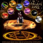 [TJR] Galaxy Aura [Fatpack]