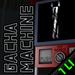 Gachamachine vendimg