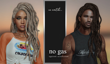 no.match_ ~ NO_GAS - fatpack