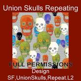 FP,SF,UnionSkulls,Repeat.L2
