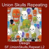 BOX,SF,UnionSkulls,Repeat.L2