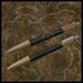 EF-Office: Ballpoint Pen - Black