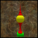 EF-Architecture: Finial 1