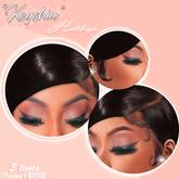 """V; """"Keyshia"""" Hairbase"""
