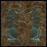 EF-Art: Paleyesque - Copper
