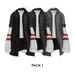 OVH . Franco Coat . pack 1 . legacy