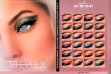 Opulein: So Bright Collection [lel EVO+EVO X]