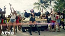 City Girls ~ Act Up