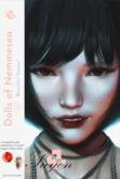 Nemmesea * Dolls Shapes * - Suyen (Lel EvoX Ceylon & Le.C)