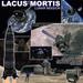 Lacus Mortis - Lunar Mission