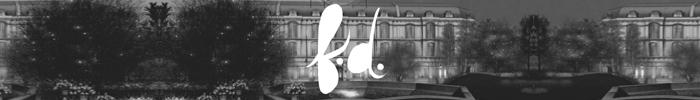 Fd marketplace logo