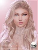 FATPACK Add Me.::WoW Skins::. Missy skin Catwa