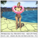 Prefabulicious - Floatie Hold Neck
