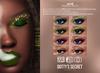 Dotty's Secret - Jane - Eyeshadow Palette [LELUTKA EVO]