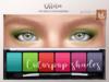 Lelutka HD Eyeshadow - Daily - Colorpop