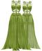 RIOT / Eden Set - Lime