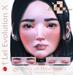 Nemmesea * Dolls Shapes * - Brows #1 (Lel Evo X) BOM