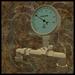 Ef clocks %20gauge,%20l$150
