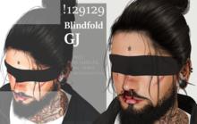 !129129 Blindfold GJ