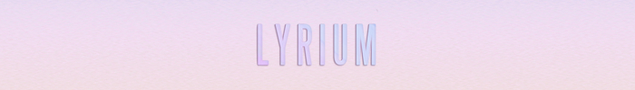 Banner new%20colours
