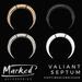MARKED - Valiant Septum Ring (add me)