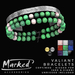 MARKED - Valiant Bracelets (add me)